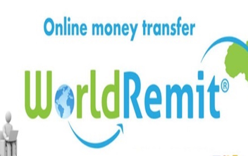 An International Money Transfer Company Worldremit Has Launched A New Digital Service Within Africa Making It Easier To Send And Receive Across The