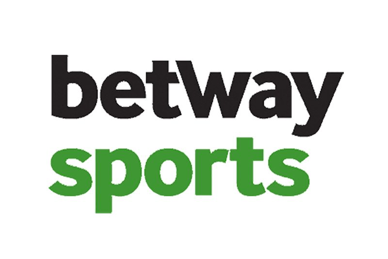 Sports bet way premier league betting today