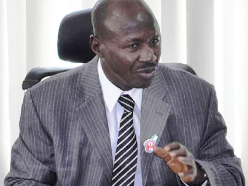 Malabu Scandal: Prosecution Hampered by Evidence