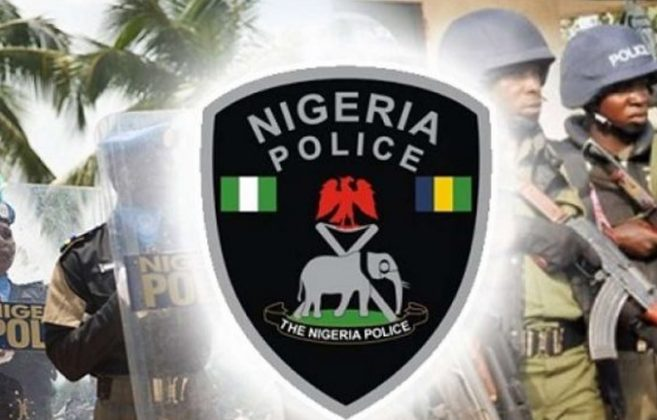 Gunmen Invade Nasarawa Commissioner's Residence, Kill 400-level Student