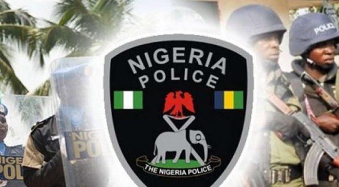 Osinbajo Urge Nigerians to Reject Corrupt Practices 24