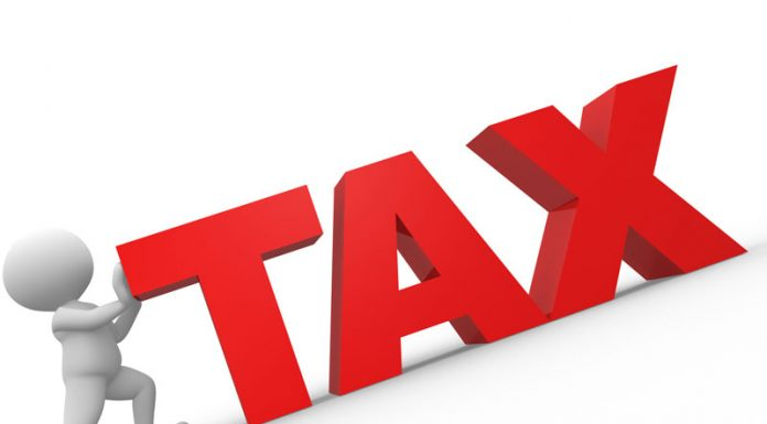 SRGIs: Imperatives of FG's New Tax Direction