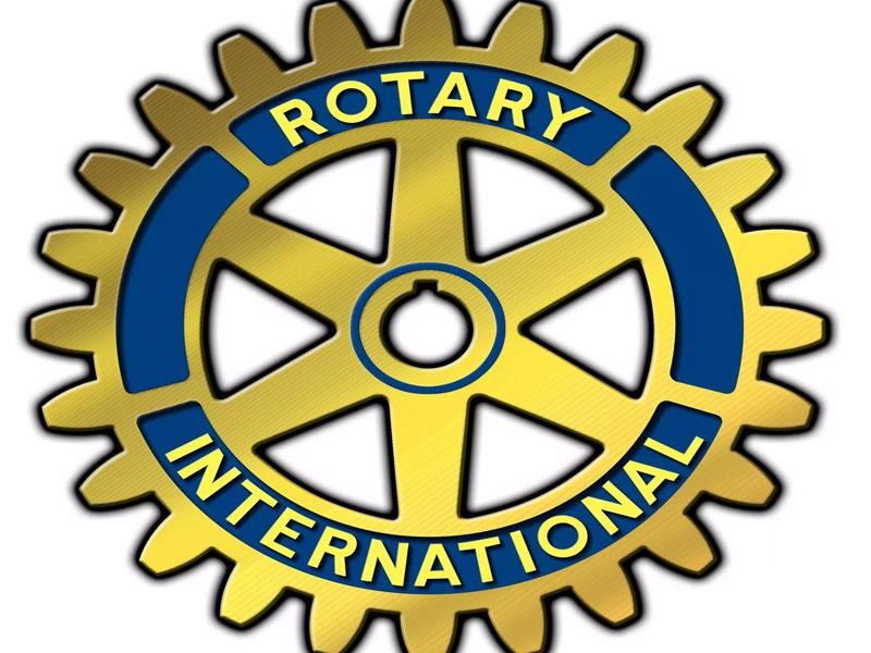 Rotary Club of Akowonjo Plans Multi-million Naira Projects