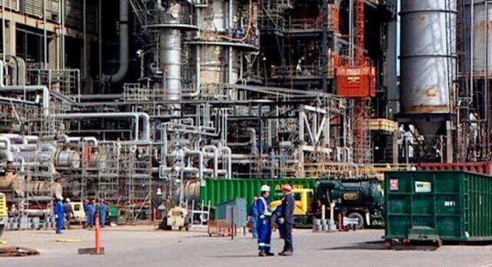 [Image: a1eb4893-dangote-oil-refinery-696x378.jpg]