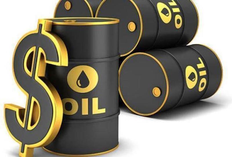 Report Predicts $17bn Decline in Nigerian Oil RevenueTHISDAYLIVE