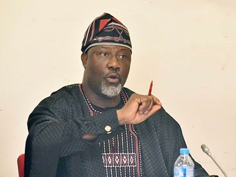 Image result for dino melaye smart adeyemi