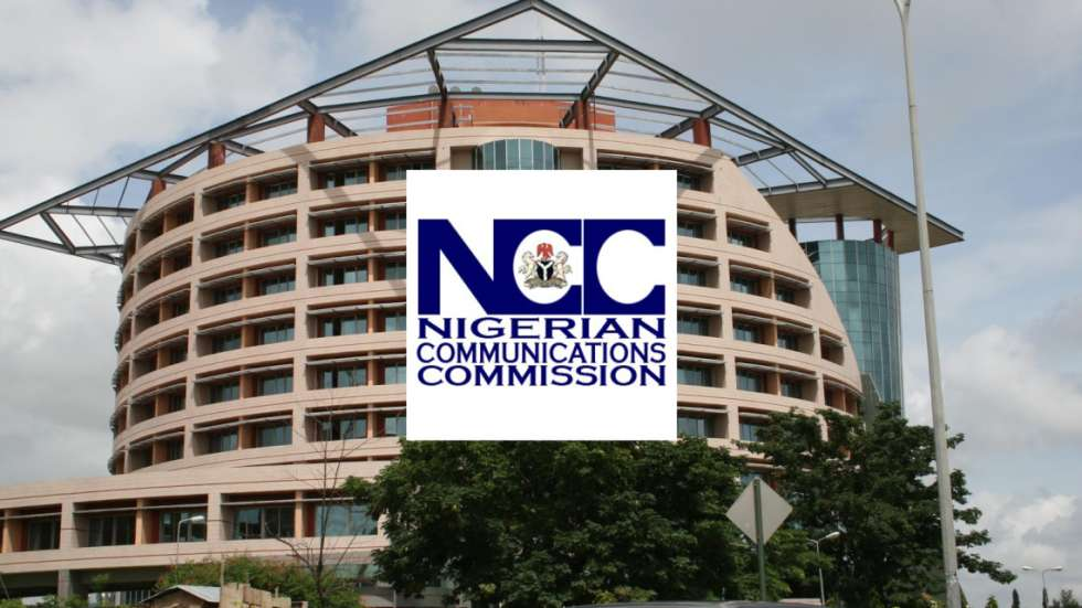 NCC activates 112 emegency code in Kogi