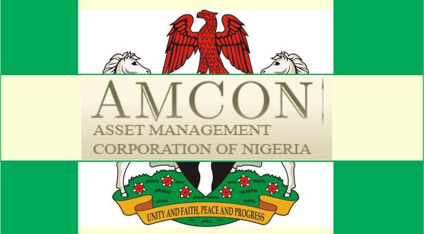 'AMCON's Debt Bigger than FG's 2021 Capital Expenditure'