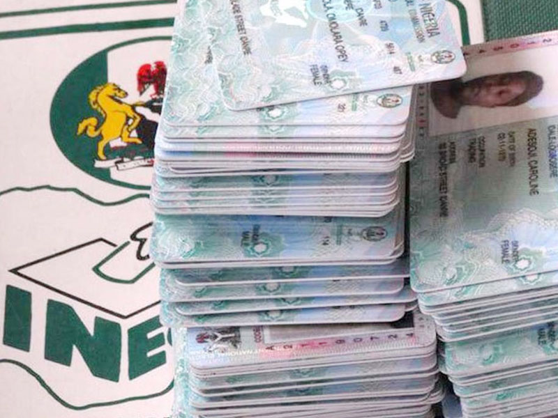 Image result for PVC Now Sells For N10,000