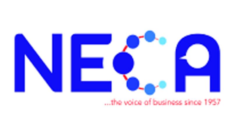 Image result for NECA Joins Global Debate On e-Waste Management