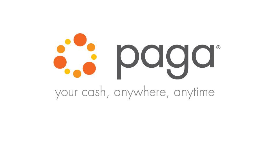 Paga Partners Global RetailerTHISDAYLIVE