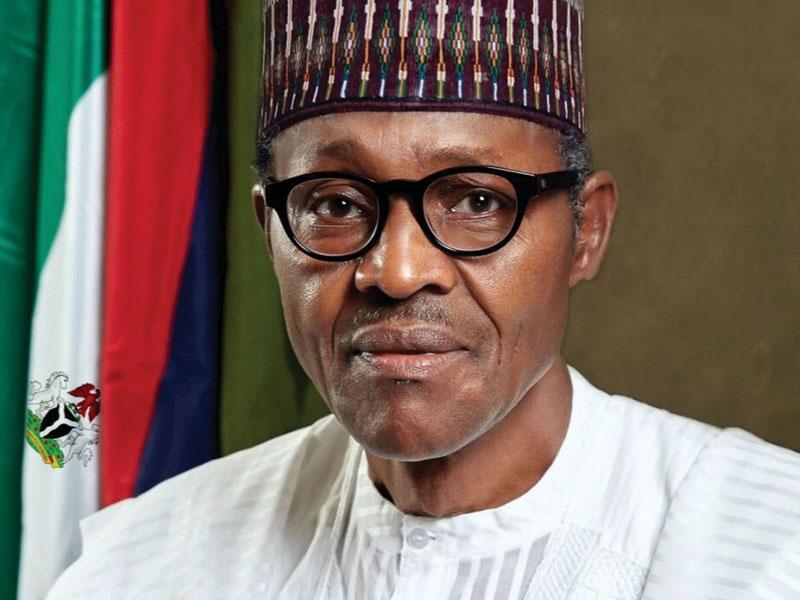 Call Herdsmen to Order, Okowa's Aide Tells Buhari, IG