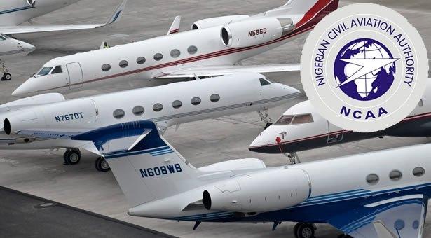 [Image: 0d99ee37-nigerian-civil-aviation-authority-ncaa.jpg]