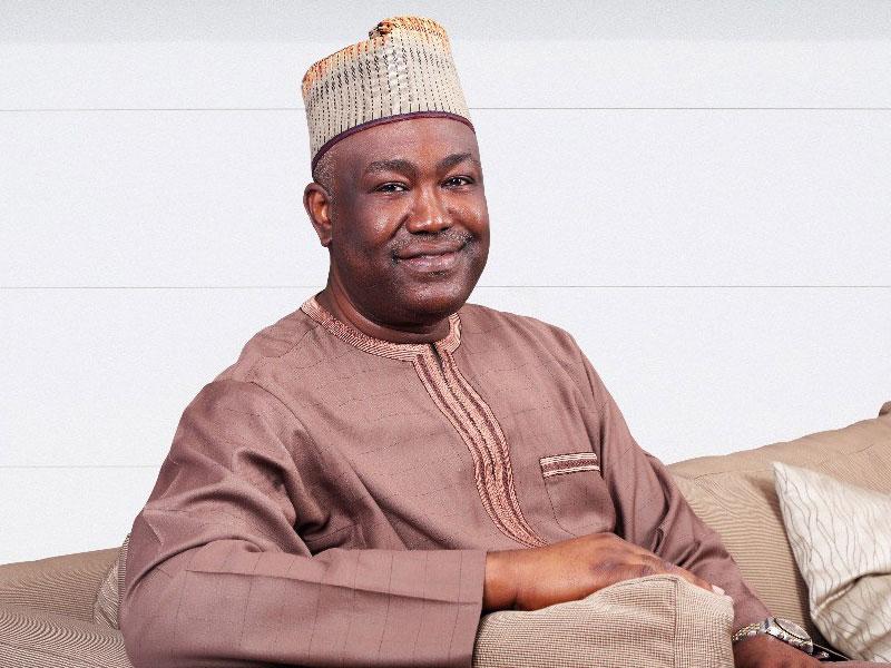 Image result for Olawepo hashim