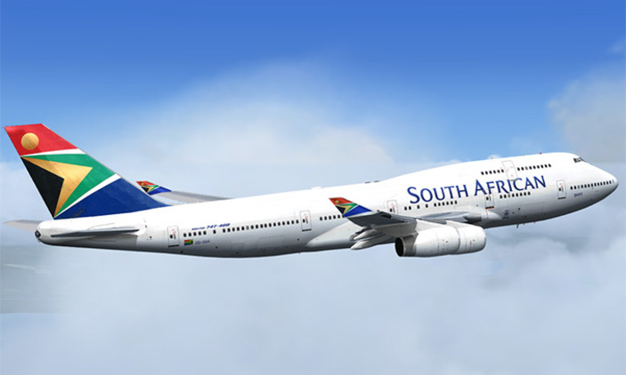 Image result for south africa airlines