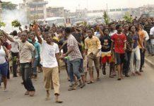 Osinbajo Urge Nigerians to Reject Corrupt Practices 2