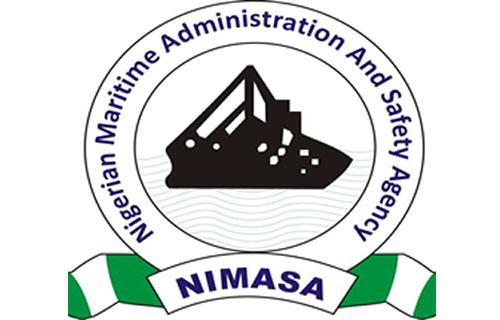 Image result for NIMASA