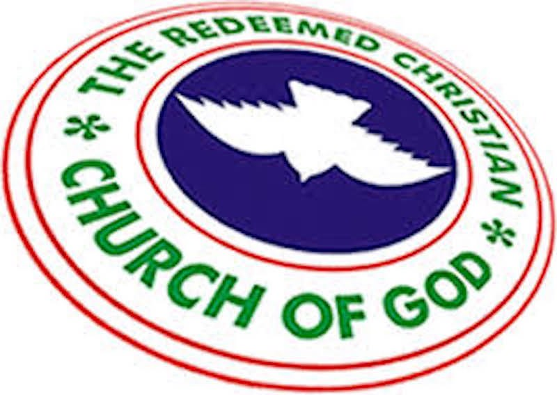 Image result for RCCG Church