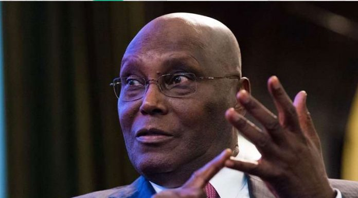 Atiku Weighs Options on Delay in Replacement for Bulkachuwa