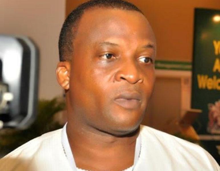 Adedoyin, Kwara Accord Party Guber Candidate to Unveil Plan