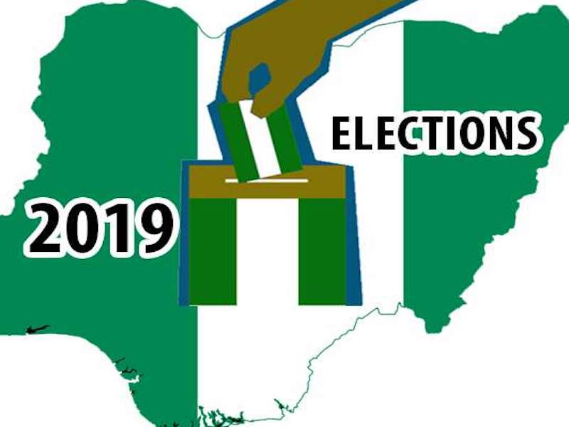 Rivers 2019 poll: We preach for peace, unity and development - Coalition of Rivers NGOS