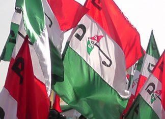 Osinbajo Urge Nigerians to Reject Corrupt Practices 12