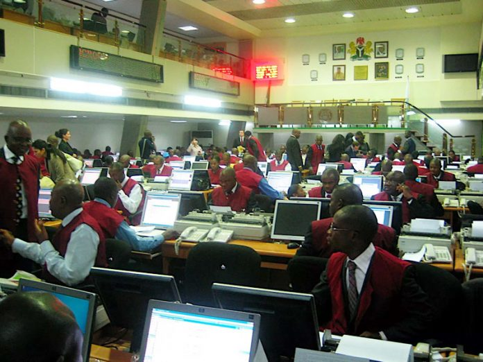 Investors Want VAT Exemption in Stock Market Extended