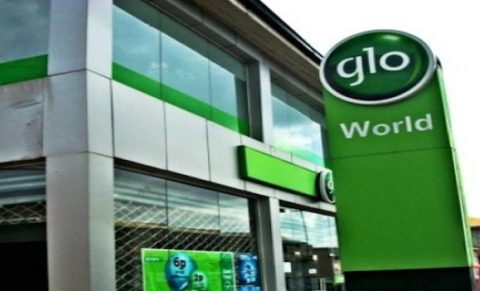 Glo Named among Top 50 Brands - THISDAYLIVE