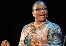 Osinbajo Urge Nigerians to Reject Corrupt Practices 4