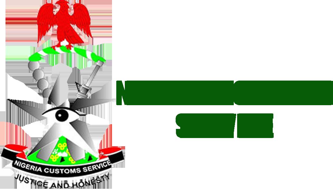 Nigeria Customs Service (NCS) 2019 Recruitment - Apply on Portal