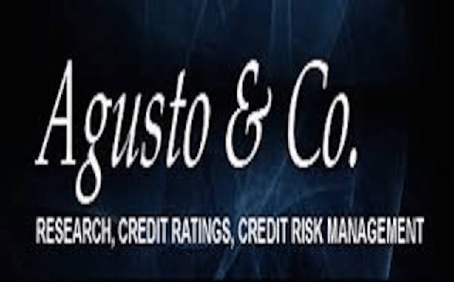 Image result for Agusto & Co. Limited