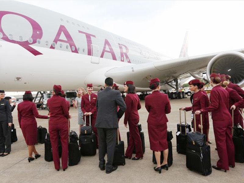 Backpage qatar