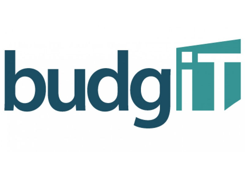 Image result for BudgIT, CISLAC Commends FG On Open Treasury