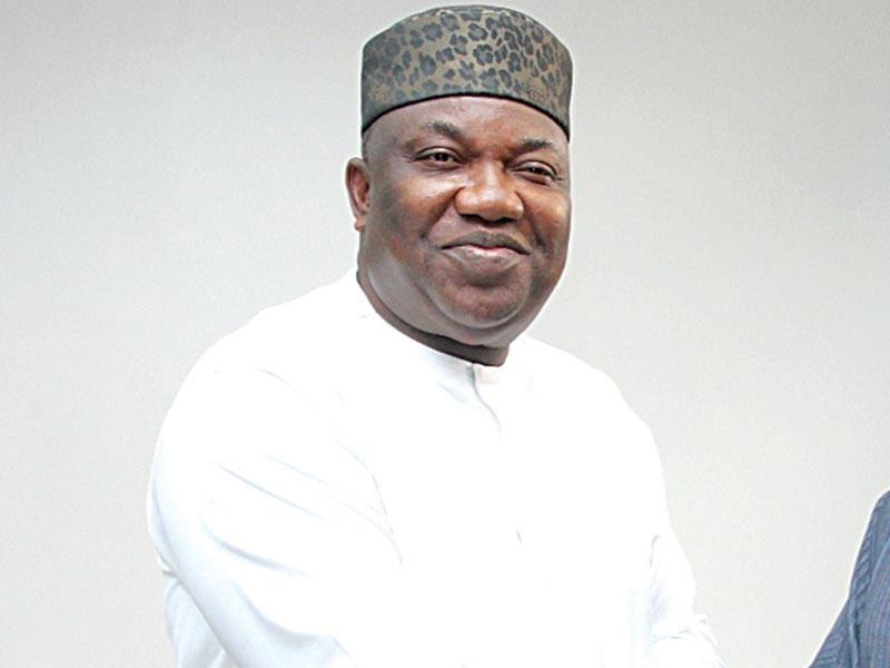 Enugu Begins Schools Decontamination Ahead of Resumption - THISDAY Newspapers