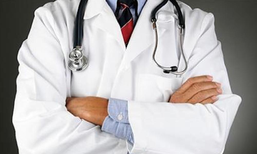 Suspend Your Industrial Action, Ekiti Begs Striking Doctors