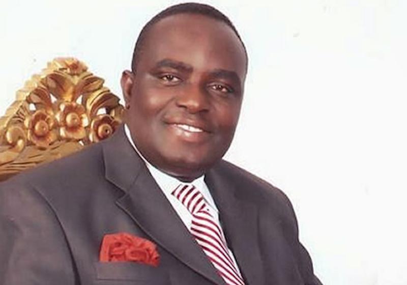 Prof. Peter Okebukola. Photo: THISDAYLIVE