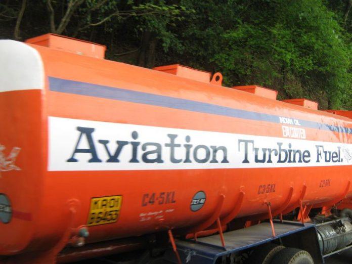 [Image: 263a9b65-aviation-fuel-696x522.jpg]