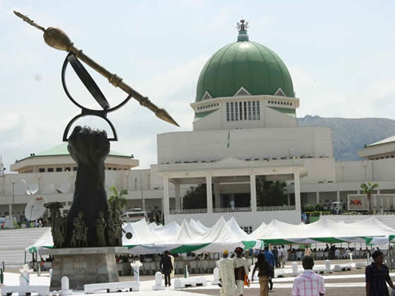 Ensure Speedy Passage of Whistleblower Protection Bill, Anti-corruption Experts Urge NASS