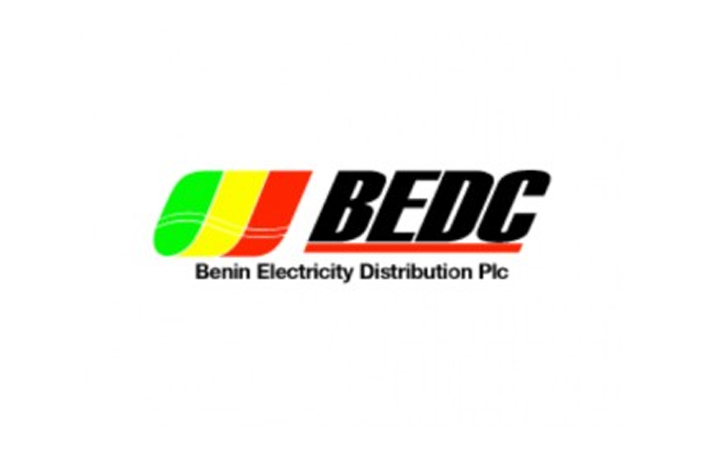 BEDC Partners Ekiti to Enhance Power SupplyTHISDAYLIVE