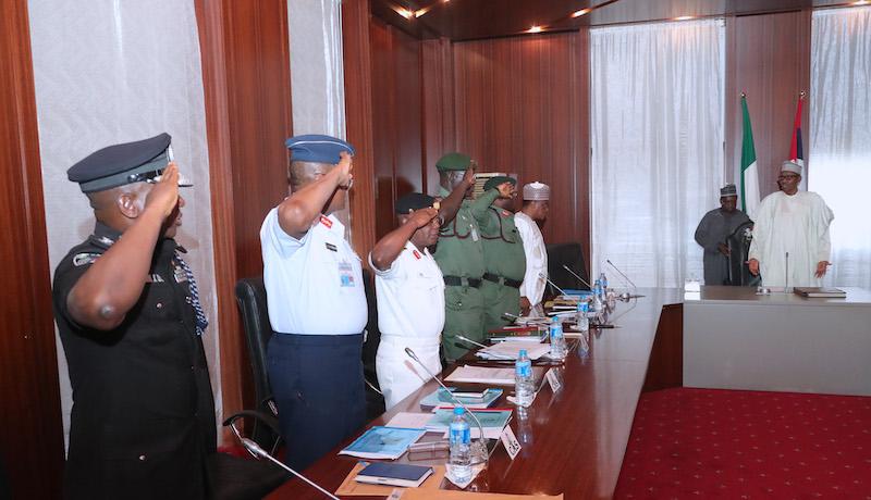 Abubakar Ibrahim is Gombe Speaker