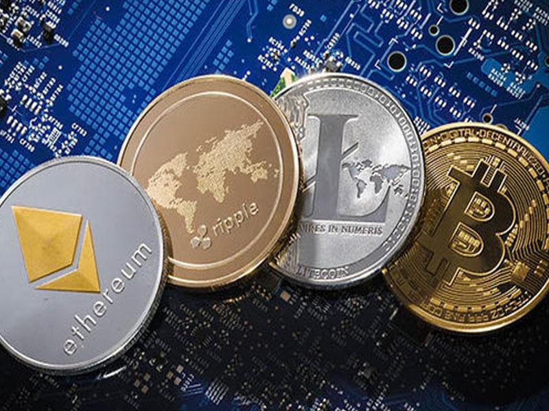 Okafor: Nigeria requires regulations on cryptocurrencies
