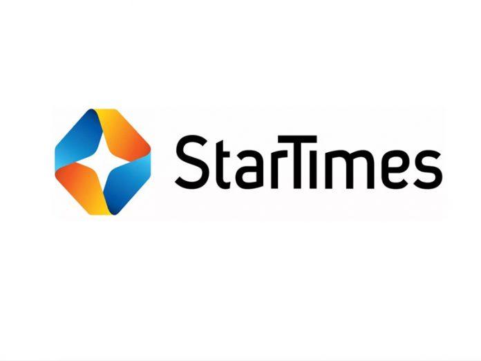 Le compte à rebours de l'Euro 2020 commence sur StarTimes - Championnat d'Europe de Football 2020