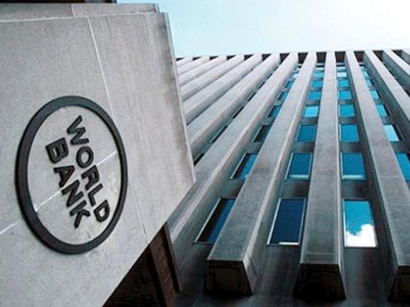 World Bank News Monitoring Service & Press Release Distribution