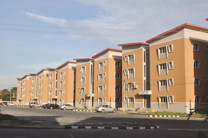 Lagos Denies Plan to Abandon Ilubirin Foreshore Housing Scheme - THISDAY Newspapers