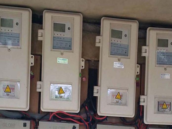 Banks Partner Mojec on Prepaid Meters