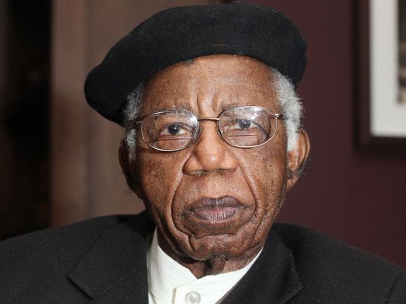 achebe lives 60 years since things fall apart thisdaylive