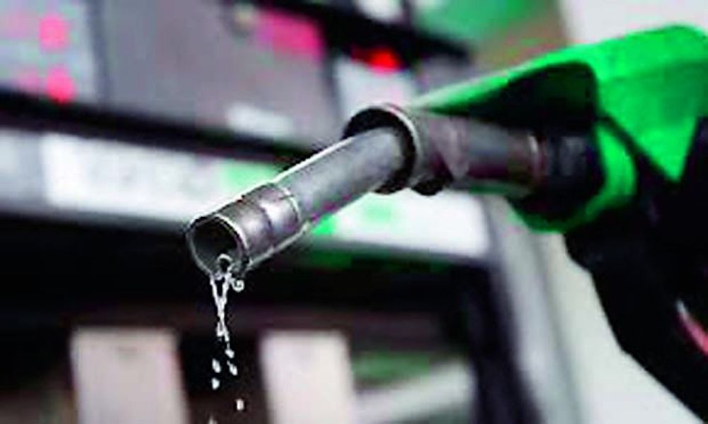 Fuel Scarcity Hits Katsina Borders, Litre Goes for N250 - THISDAY Newspapers