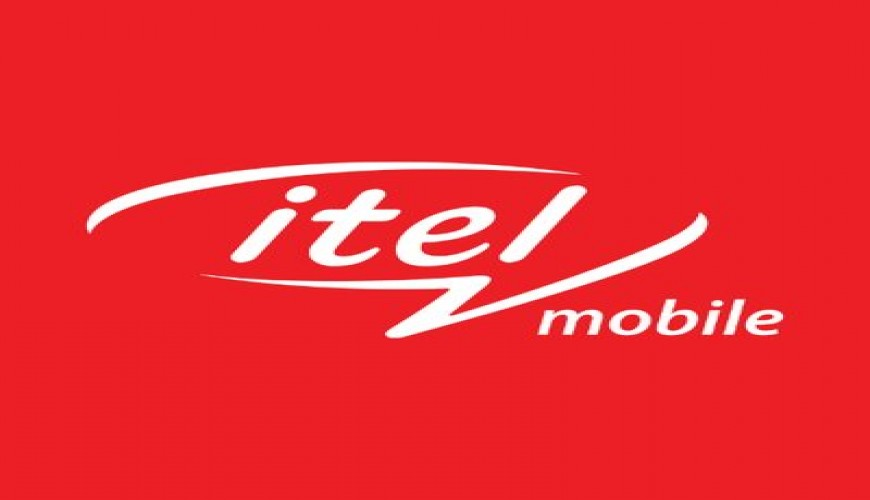 itel google host carnival thisdaylive