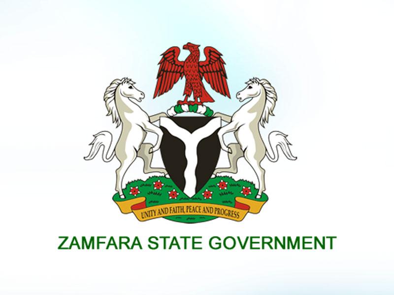 Rainstorm Destroys over 1,000 Houses in Zamfara Town