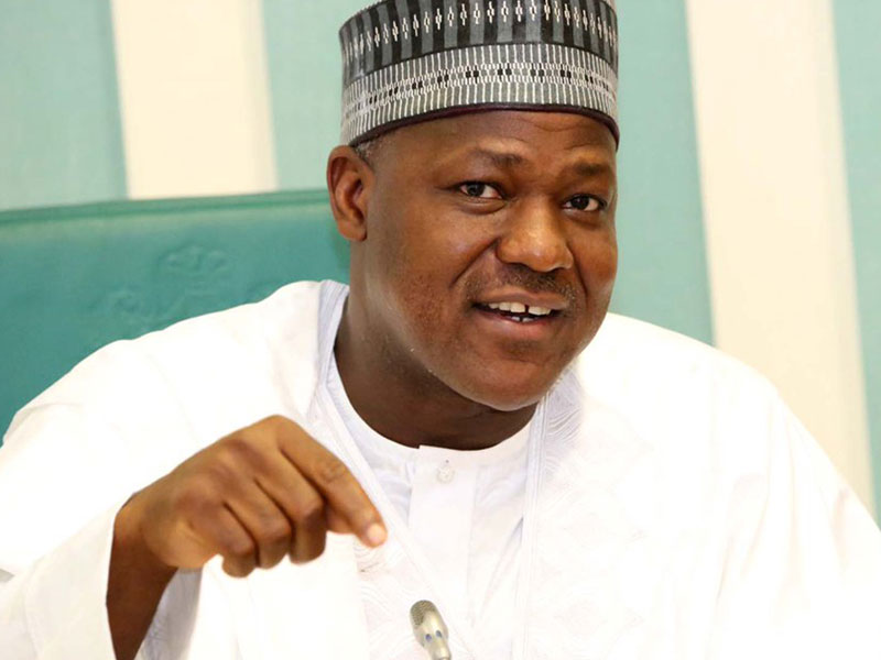 Image result for Yakubu Dogara